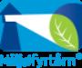 Logo Miljofyrtarn